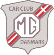 For alle med interesse i MG-biler - nye som gamle