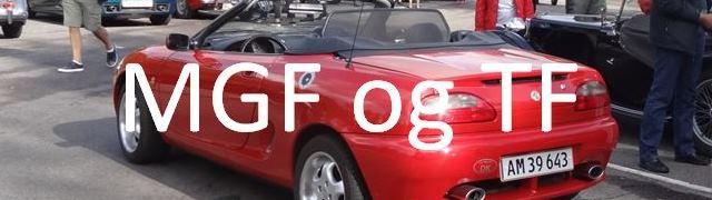 Knap MGF-TF