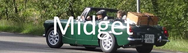 Knap Midget