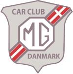 MGklublogo