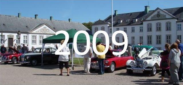 2009 kategoribillede 640x300