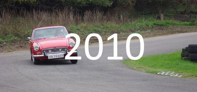 2010 kategoribillede 640x300