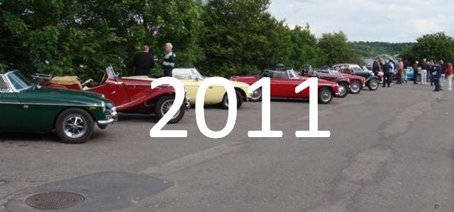 2011 kategoribillede 640x300