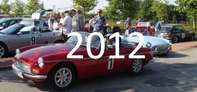 2012 kategoribillede 640x300