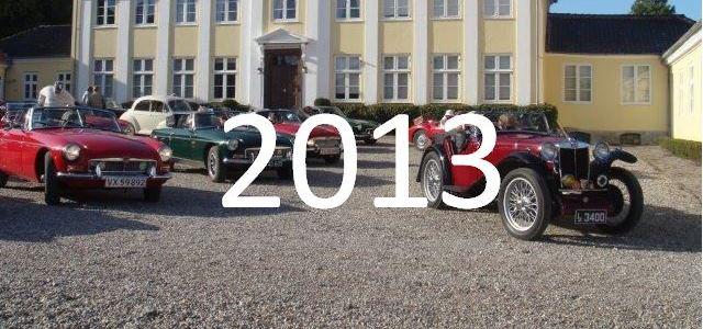 2013 kategoribillede 640x300