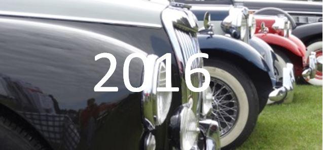 2016 kategoribillede 640x300